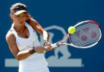 Australian Open Play-Off Asia/Oceania, torneo femminile: finale tra Peng e Chang