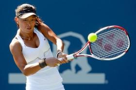 Kai Chen Chang, classe 1991 e n. 442 WTA