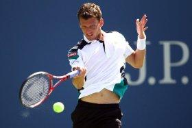 Risultati e News dal torneo ATP 500 di Amburgo