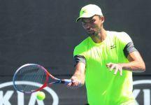 Ivo Karlovic sceglie Delray Beach invece delle quali dell'Australian Open