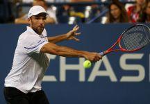 Classifica Ace 2014: Ivo Karlovic in testa nel maschile. Serena Williams nel femminile