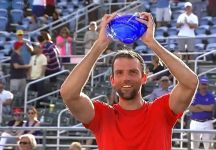 ATP Delray Beach: Sesto successo in carriera per Ivo Karlovic