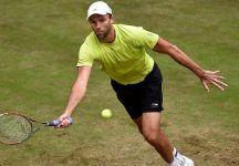 ATP Newport: La finale è tra Karlovic e Ram