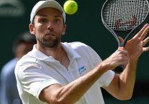 Ivo Karlovic da record in questo Wimbledon 2015