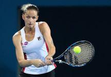 WTA Brisbane: Facile successo di Karolina Pliskova. Settimo sigillo in carriera nel circuito maggiore