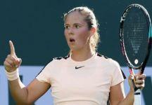 WTA San Pietroburgo e Monterrey: I risultati con il dettaglio del Secondo Turno (LIVE)