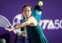 WTA 250 Phillip Island Trophy (Melbourne): LIVE i risultati con il dettaglio dei Quarti di Finale (LIVE)