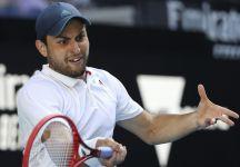I record di Aslan Karatsev, semifinalista agli Australian Open
