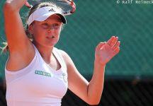 Doping: Sospesa la dottoressa che somministrò un farmaco a Kateryna Kozlova