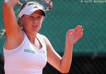 Doping: Kateryna Kozlova sospesa per 6 mesi. Trovato positivo anche Hamas Abbas Janahi