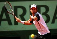 Challenger Hong Kong: Il Main Draw. Nessun italiano al via