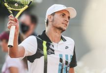 ATP Kitzbuhel e WTA Istanbul: Successi di Miomir Kecmanovic e Patricia Maria Tig (Video)