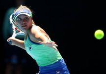 Australian Open: LIVE i risultati con il dettaglio del Day 11