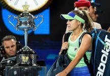 Australian Open: Trionfa la giovane Sofia Kenin. Prima vittoria in un torneo del Grand Slam (Con il video della finale)