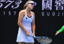 Ranking WTA: Stati Uniti con 35 giocatrici in Top-250, Italia al dodicesimo posto