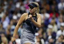 WTA Quebec City: Live i risultati con il dettagliato del Day 4