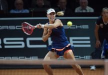 WTA Stoccarda e Istanbul: Cagla Buyukakcay riscrive la storia del tennis turco. La Kerber vince per il secondo anno consecutivo il torneo di Stoccarda (Video)