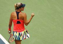 WTA Race: La situazione per Singapore