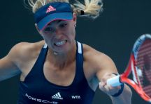WTA Linz, Hong Kong e Tianjin: I risultati dei quarti di finale. Ad Hong Kong la Gavriova batte la n.1 del mondo Angelique Kerber (Video)
