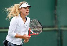 WTA Charleston e Monterrey: I risultati con il live dettagliato della quarta giornata