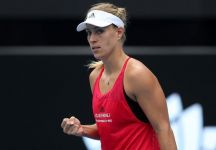 Combined Sydney: Prima gioia in carriera per Daniil Medvedev. Angelique Kerber ritorna al successo (Video)