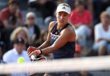 WTA Monterrey: I risultati con il dettagliato delle Semifinali