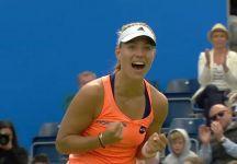 WTA Birmingham: Sesto successo in carriera per Angelique Kerber