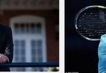 Il Futuro della Masters Cup? In pole position per ospitarla ci sono Shanghai, Pechino, Doha e Dubai. Possibile anche il cambio di superficie