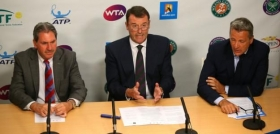 Caos Scommesse: I Capi del Tennis ordinano un'inchiesta indipendente