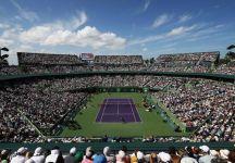 Open Court: addio, e grazie, Key Biscayne (di Marco Mazzoni)
