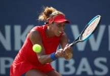 WTA Stanford: Madison Keys conquista il torneo