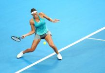 Madison Keys si affida a Mats Wilander