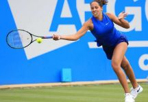 WTA Birmingham e Maiorca: Risultati Semifinali. Keys e Strycova in finale a Birmingham