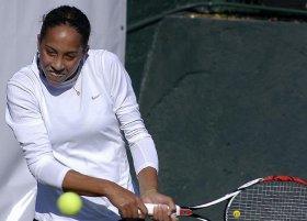 Madison Keys classe 1995, n.137 WTA