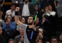 ATP Marsiglia, Delray Beach e Rio de Janeiro:  Successi di Diego Schwartzman e Karen Khachanov. Arriva la prima di Frances Tiafoe (Video)