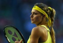 Ranking WTA – Top 500: Maria Kirilenko si avvicina alla top ten