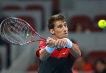ATP Casablanca: Martin Klizan vince il torneo e rientrerà nei top 30