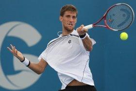 Risultati e News dal torneo ATP 250 di Monaco di Baviera