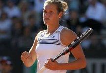 Italiani in campo (Grand Slam-ATP-WTA-Challenger) – 12 Gennaio
