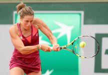 WTA Bad Gastein: Niente finale per Karin Knapp