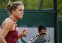 Classifica WTA Italiane: Flavia Pennetta al n.29 del mondo. Karin Knapp al n.49