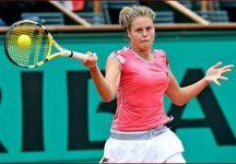 """Anzio, arriva il """"KK Tennis Show"""" con Karin Knapp e il Piccari Tennis Team"""