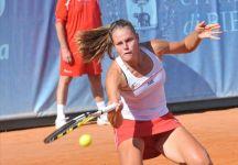 WTA Bad Gastein: Risultati Live Semifinali e Finali. Live dettagliato