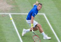 ATP Stoccarda: Thiem e Kohlschreiber riprendono domani alle ore 10-30