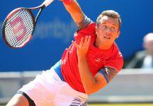 ATP Estoril, ATP Monaco, ATP Istanbul: Risultati con il live dettagliato delle finali