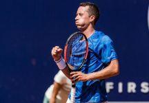 ATP Kitzbuhel: I risultati con il Live dettagliato delle Semifinali