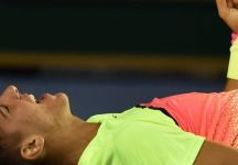 Australian Open: Prima wild card degli organizzatori a Thanasi Kokkinakis