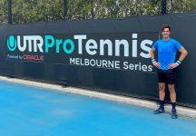 Thanasi Kokkinakis fa doppietta: l'ex numero 69 ATP vince un altro torneo a Melbourne