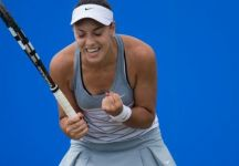 WTA Auckland: Finale tra Lauren Davis e Ana Konjuh