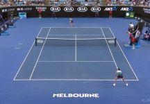 Da Melbourne: Johanna Konta e Garbine Muguruza entrano nella storia del torneo prima di entrare in campo